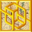 Orbus Terrarum album cover