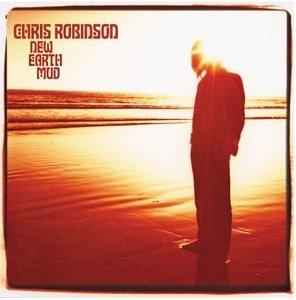 New Earth Mud album cover