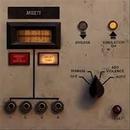 Add Violence (EP) album cover
