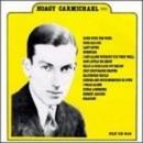 Hoagy Carmichael 1951 album cover