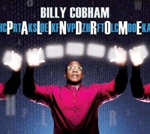 Palindrome album cover