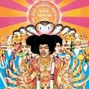 Axis: Bold As Love (Remas... album cover