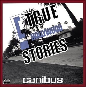 C True Hollywood Stories album cover