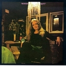 Bonnie Raitt album cover