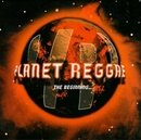 Planet Reggae: The Beginn... album cover
