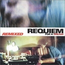 Requiem For A Dream: Remi... album cover