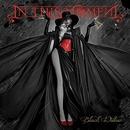 Black Widow album cover
