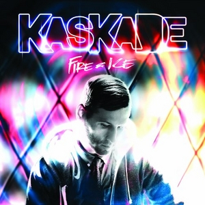 Fire & Ice album cover