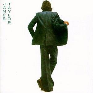 In The Pocket album cover