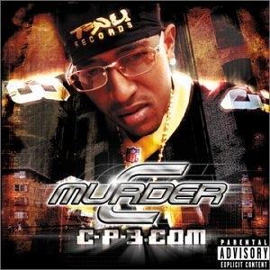 C-P-3.Com album cover