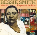 1923-1933: Empress Of The... album cover