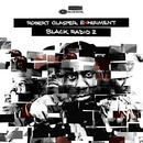 Black Radio 2 album cover