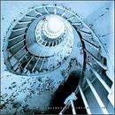 Swing The Heartache-The B... album cover
