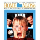 Home Alone: Original Moti... album cover