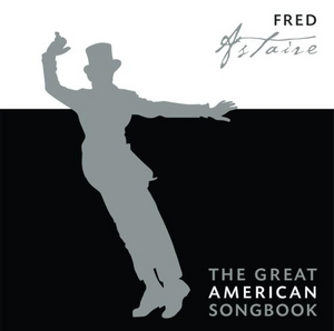 The Great American Songbook album cover