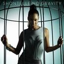 No Gravity album cover