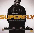 Future Presents: Superfly... album cover
