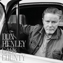 Cass County (Deluxe Editi... album cover