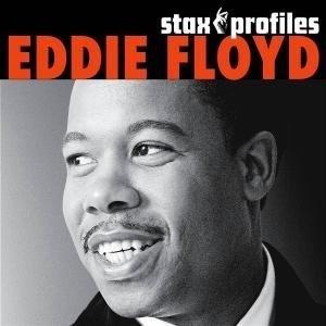 Stax Profiles album cover