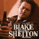 Loaded: The Best Of Blake... album cover