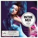 In The Mix: Dancepop Anth... album cover