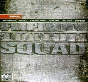 The Imperial Album album cover
