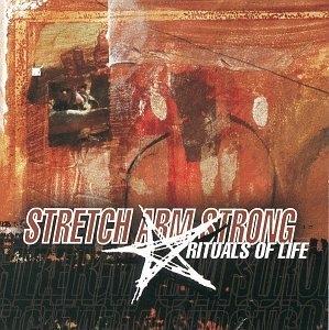 Rituals Of Life album cover