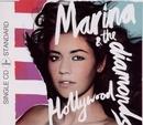 Hollywood (Single) album cover