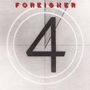 4 (Exp) album cover