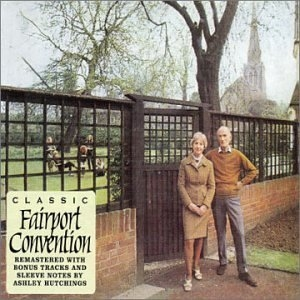 Unhalfbricking (Exp) album cover