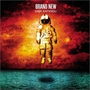 Deja Entendu album cover