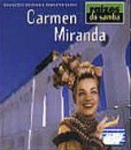 Raízes Do Samba album cover