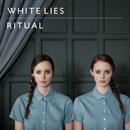 Ritual album cover