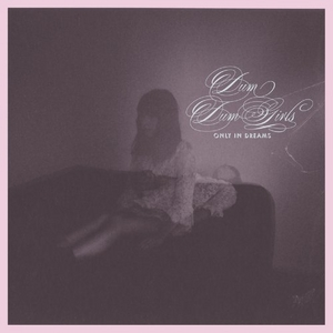 Only In Dreams album cover