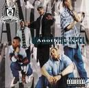 On Anotha Level album cover