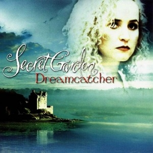 Dreamcatcher album cover