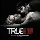 True Blood: Music From Th... album cover