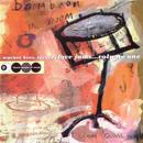 Love Jams Vol.1 album cover