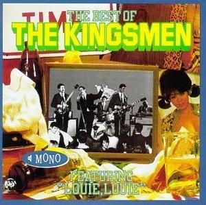 Greatest Hits (Rhino) (Exp) album cover