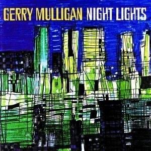Night Lights album cover