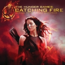 The Hunger Games: Catchin... album cover