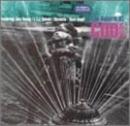 The Rebirth Of Cool Vol.4 album cover