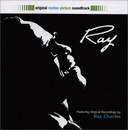 Ray: Original Motion Pict... album cover