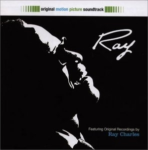 Ray: Original Motion Picture Soundtrack album cover