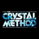 The Crystal Method album cover