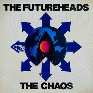 The Chaos album cover