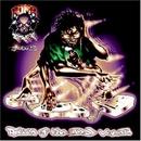 Return Of The DJ, Vol. 2 album cover
