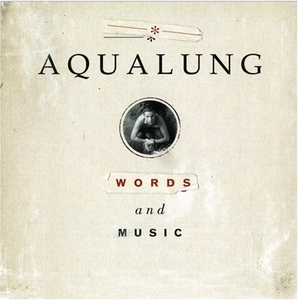 Words & Music album cover
