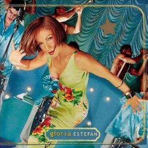 Alma Caribena album cover