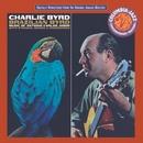 Brazilian Byrd album cover